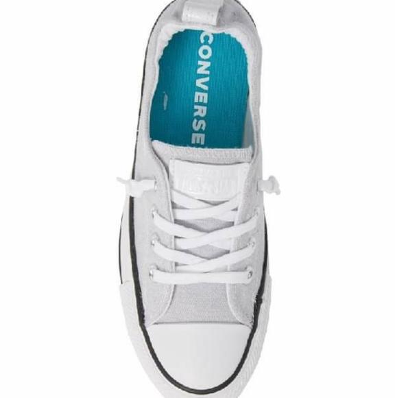 Converse Shoes | Converse Shoreline 85